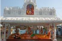 Sree Kshetra Pithapuram